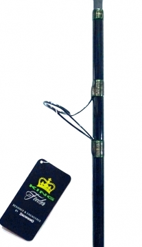Browning 3,60M 12' KING FEEDER POWER/RIVER 140G,5LBS 10LBS