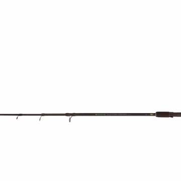 BROWNING 11' Commercial King² Quickfish Feeder 3,30m