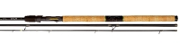 Browning 3,60M 12' KING FEEDER POWER/RIVER 140G,5LBS 10LBS Angelrute