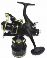 Browning Black Magic BF 640 Baitrunner Angelrolle Freilaufrolle