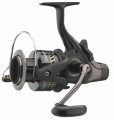 Daiwa Emcast BR 3500A Freilaufrolle Karpfenrolle