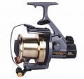 Daiwa Tournament-S 5500T Rolle Angelrolle