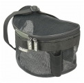 DAM MAD Mesh Bum Bag 9.99€
