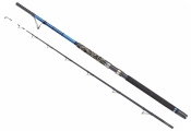 DAM Steelpower Blue Light Boat Power-Tip 2,10m 50lbs nur 39,87 €