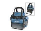 DAM® STEELPOWER BLUE SPECIALIST TACKLE BAG