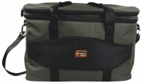 Prologic Cruzade Session Bait Bag 52x35x22cm