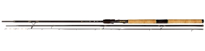 Browning 3,60M 12' KING FEEDER P...