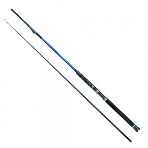 D-DAM STEELPOWER BLUE INLINE