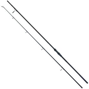 DAM MAD N-BR 12ft 3.60m 2,75lb N...