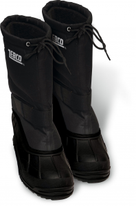 DARK STAR THERMO STIEFEL 42 SCHW...